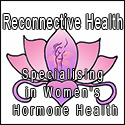 Reconnective Health add